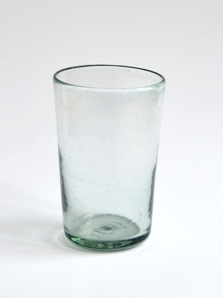 Tapered - Tumbler Image
