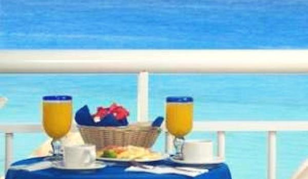 Hotel Playa Azul - Cozumel