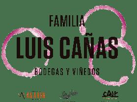 Familia Luis Cañas