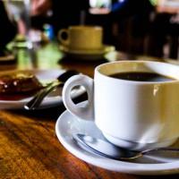 Cafe Welchez Tour