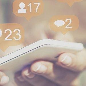 Estrategias de marketing digital para freelance