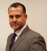 Ricardo Parra Lemus Carbajal