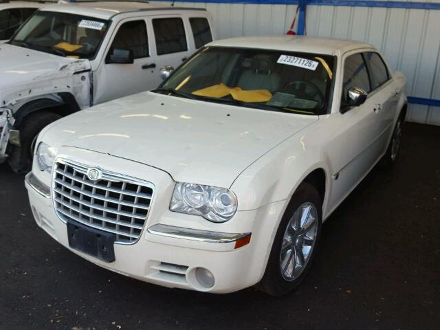 7 Repossessed Vehicles to Buy through Copart -