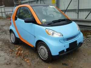2012-smart-fortwo
