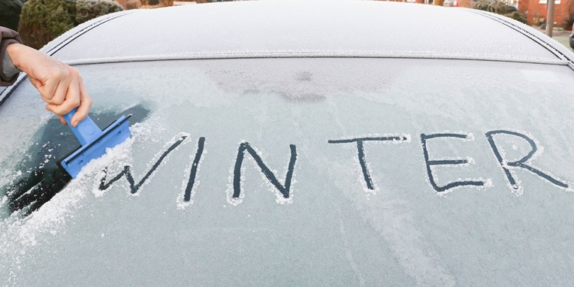 winter-written-on-car-243394852