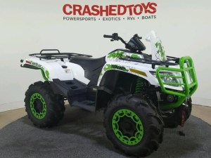 arctic-cat-powersports