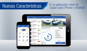 MobileApp-Facebook-sp