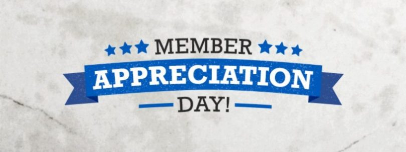 cropped-memberappreciationday-facebookevent.jpg