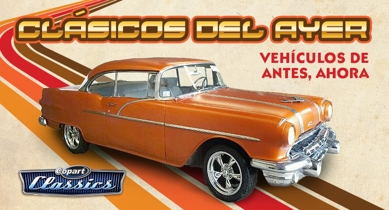Spanish_ClassicCars-Social