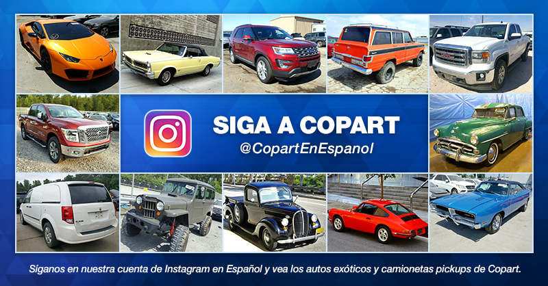 Instagram_Spanish-Awareness_FB_Social
