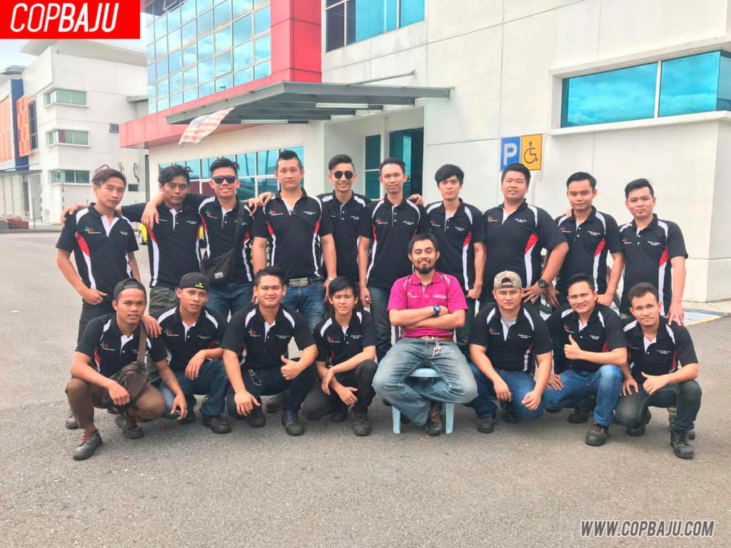 Copbaju#49e-trainer-skills-malaysia-bergaya-dengan-baju-sulaman-dari-copbaju-printing