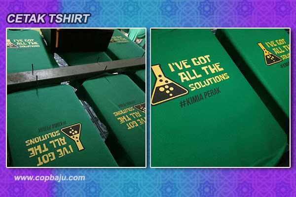 Cetak-Baju-Ipoh-Jabatan-Kimia-Perak-by-Cop-Baju-Printing