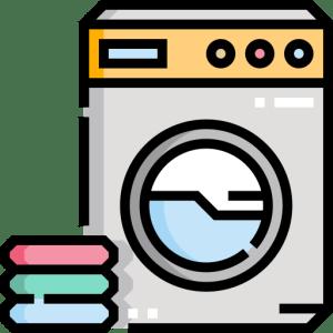 Randevu Al 17 washing machine 1