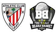 Athletic Bilbao Basket