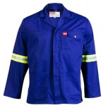 100_cotton_reflective_work_Jacket___Royal