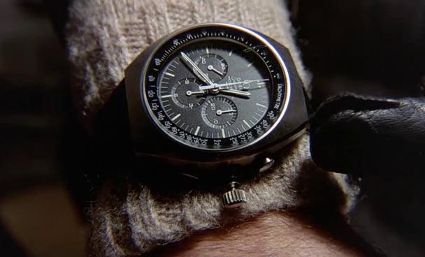"""[1969-75] ST 145.014 - Omega Speedmaster mark II, """"the eagle could have landed"""" Terrorists_omega2"""
