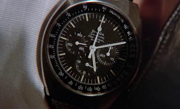 """[1969-75] ST 145.014 - Omega Speedmaster mark II, """"the eagle could have landed"""" Terrorists_omega5"""
