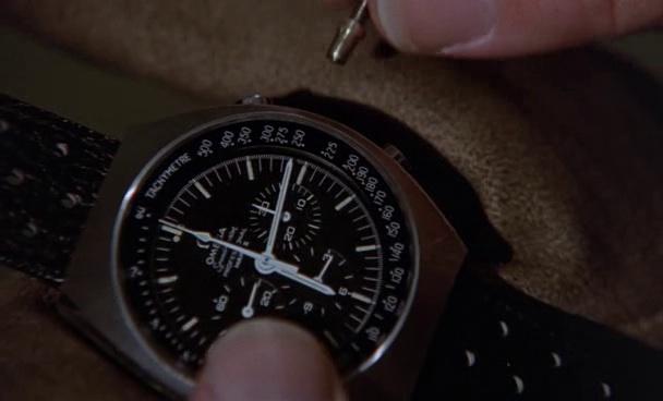 """[1969-75] ST 145.014 - Omega Speedmaster mark II, """"the eagle could have landed"""" Terrorists_omega7"""