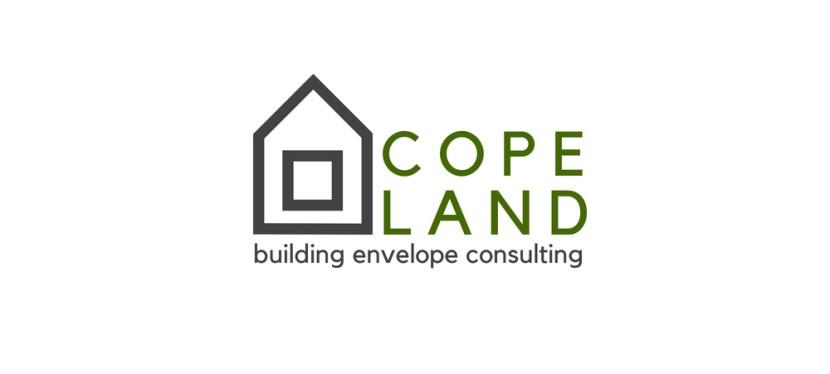 Have a building envelope question?