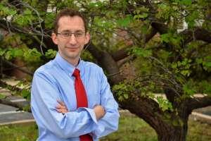 Robert (Chad) BruecknerAttorney Joplin, MO