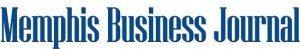 memphis-business-journal-logo