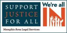 memphis-area-legal-services-3