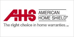 American_Home_Shield