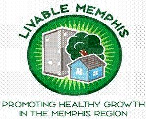 Livable-memphis