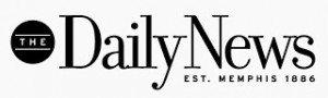 memphis-daily-news-logo