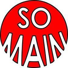 south main association logo