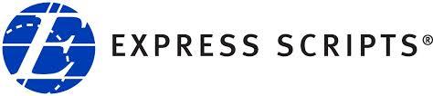 express-scripts-logo
