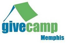 give-camp-logo