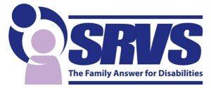 srvs_hr_logo