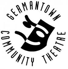 germantown-community-theatre-logo-white