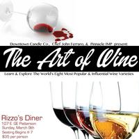 the-art-of-wine-logo