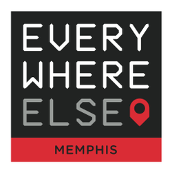 everywhere else logo