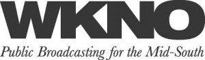 wkno logo