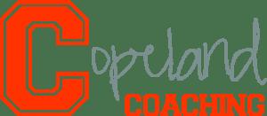 copeland_coaching_logo_correct red and no background-new