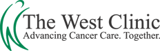 the west clinic logo