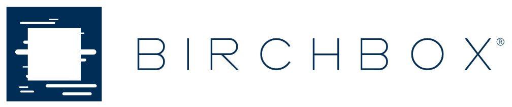 birchbox logo