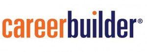 careerbuilder-logo1