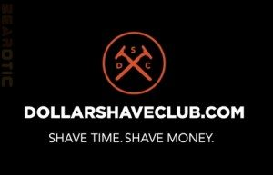 dollar-shave-club logo