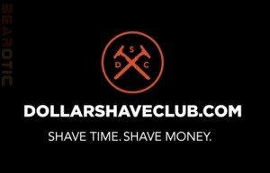 dollar-shave-club logo