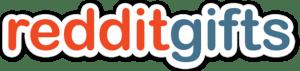redditgifts-logo-b