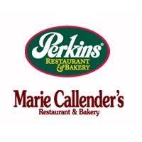 perkins marie callenders
