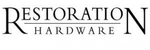 restoration-hardware-logo