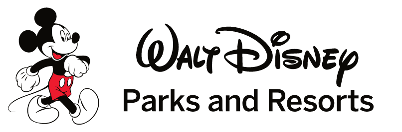 Walt-Disney-Parks-and-Resorts-Logo-04.png