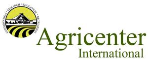 agricenter_logo