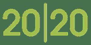 2020-logo-retina-300x149