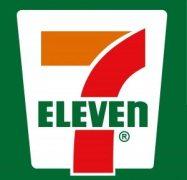 7-eleven-logo-wallpaper
